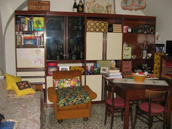 Locale Commerciale  in vendita a Capestrano, Periferia, Con giardino, 470 mq - Foto 8