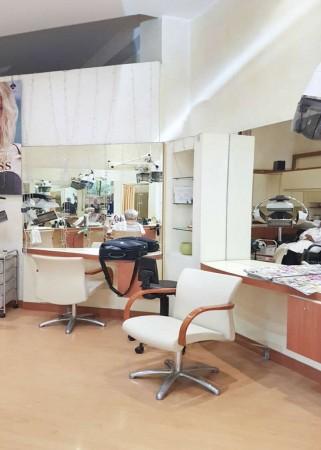 Locale Commerciale  in vendita a Milano, Sant'ambrogio, Arredato, 60 mq - Foto 3