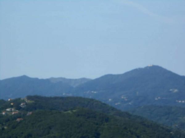 Villa in vendita a Mignanego, Santuario Della Vittoria, Con giardino, 360 mq - Foto 2