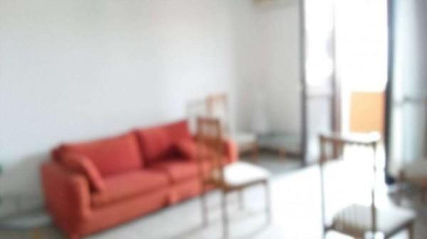 Appartamento in affitto a Cesate, Arredato, con giardino, 110 mq - Foto 13