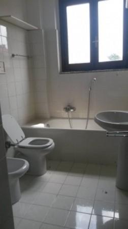 Appartamento in affitto a Cesate, Arredato, con giardino, 110 mq - Foto 18
