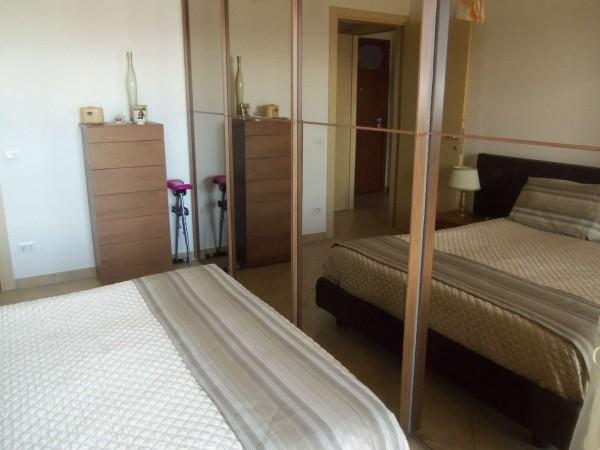 Appartamento in vendita a Roma, Castelverde/osteria Dell'osa, 45 mq - Foto 16