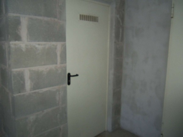 Appartamento in vendita a Roma, Castelverde/osteria Dell'osa, 45 mq - Foto 7
