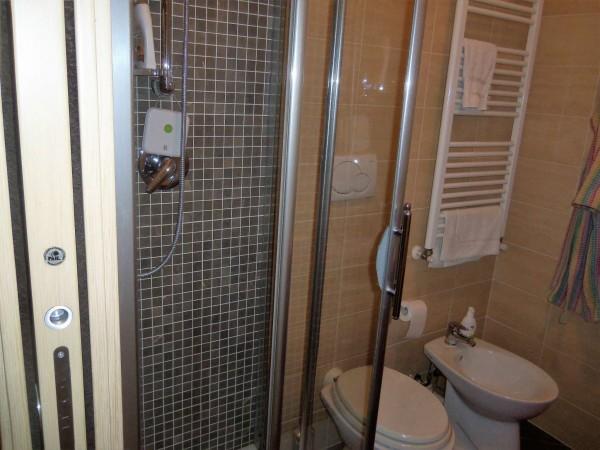 Appartamento in vendita a Roma, Castelverde/osteria Dell'osa, 45 mq - Foto 14