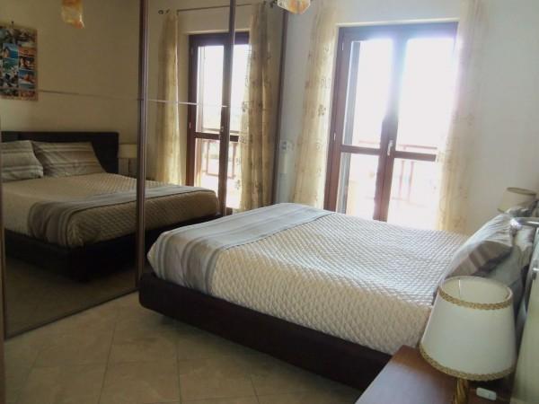 Appartamento in vendita a Roma, Castelverde/osteria Dell'osa, 45 mq - Foto 17
