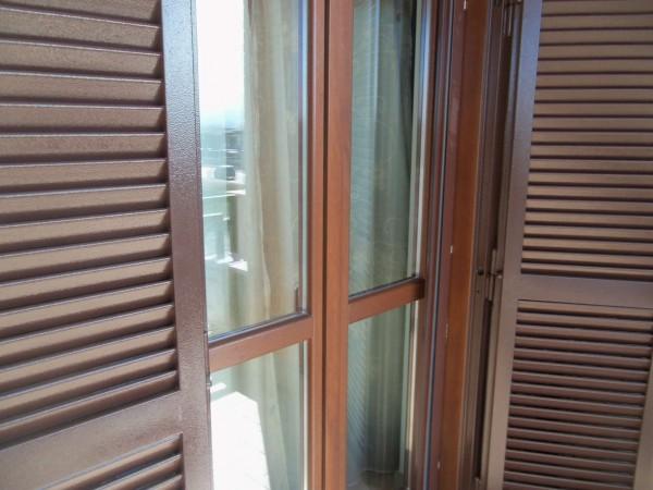 Appartamento in vendita a Roma, Castelverde/osteria Dell'osa, 45 mq - Foto 10