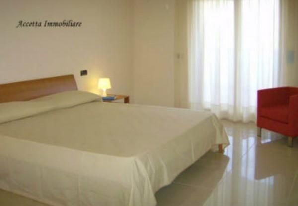 Appartamento in vendita a Taranto, Residenziale, Arredato, con giardino, 57 mq - Foto 8