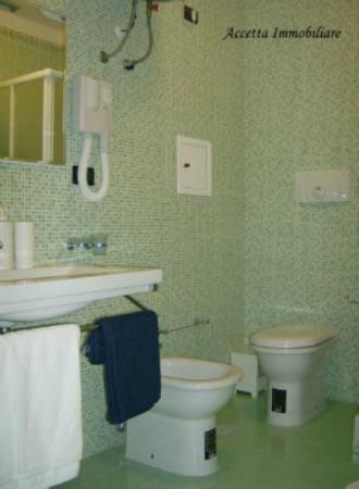 Appartamento in affitto a Taranto, Residenziale, Arredato, con giardino, 55 mq - Foto 7
