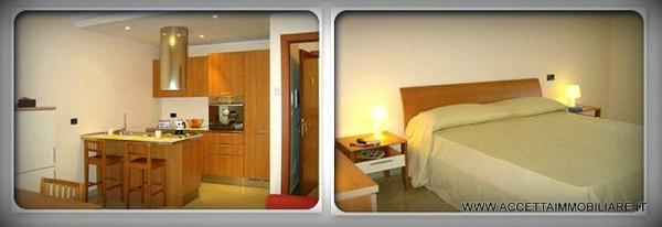 Appartamento in affitto a Taranto, Residenziale, Arredato, con giardino, 55 mq - Foto 11