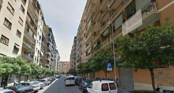 Appartamento in affitto a Roma, Tor De Schiavi, Arredato, 64 mq