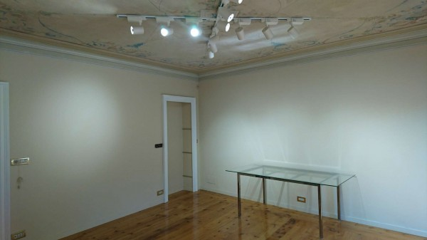 Ufficio in affitto a Milano, Quadrilatero, 310 mq - Foto 18