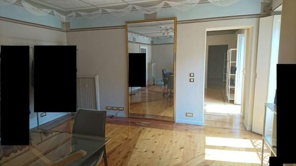 Ufficio in affitto a Milano, Quadrilatero, 310 mq - Foto 6