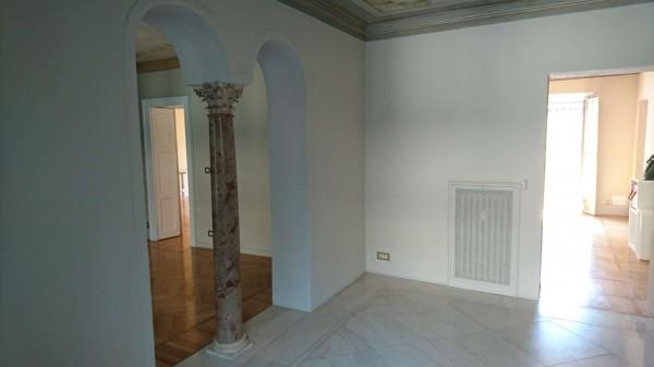 Ufficio in affitto a Milano, Quadrilatero, 310 mq - Foto 11