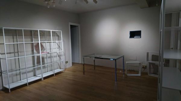 Ufficio in affitto a Milano, Quadrilatero, 310 mq - Foto 19
