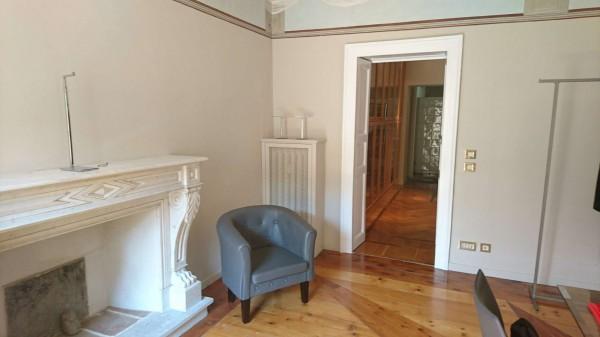Ufficio in affitto a Milano, Quadrilatero, 310 mq - Foto 15