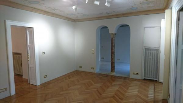 Ufficio in affitto a Milano, Quadrilatero, 310 mq - Foto 20
