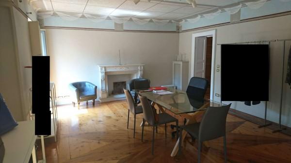 Ufficio in affitto a Milano, Quadrilatero, 310 mq - Foto 7