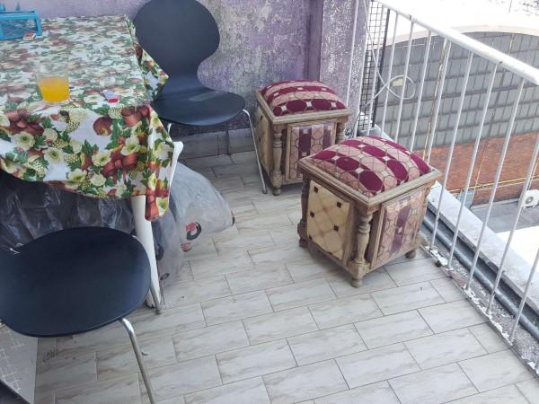 Appartamento in affitto a Torino, Italia 61, Arredato, 50 mq