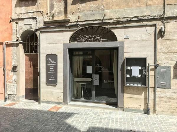 Negozio in affitto a Mondovì, Breo, 40 mq