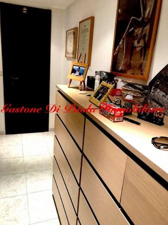 Appartamento in vendita a Milano, Turro, Con giardino, 60 mq
