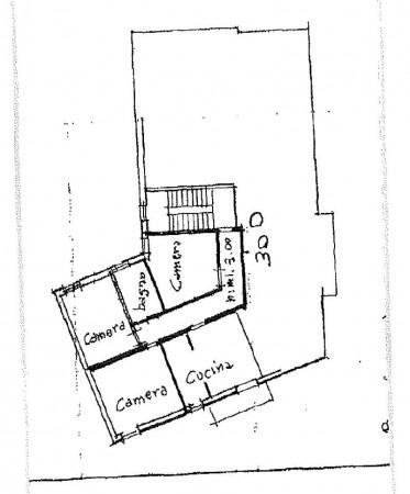 Appartamento in affitto a Bologna, Arredato, 110 mq
