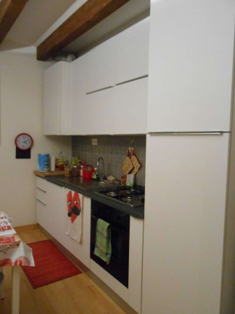 Appartamento in affitto a Bologna, Arredato, 60 mq