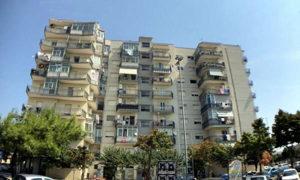 Appartamento in vendita a Lecce, C/o Viale Della Repubblica, 95 mq