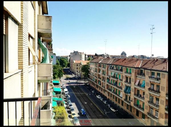 Appartamento in vendita a Milano, Piazzale Brescia, 60 mq - Foto 11