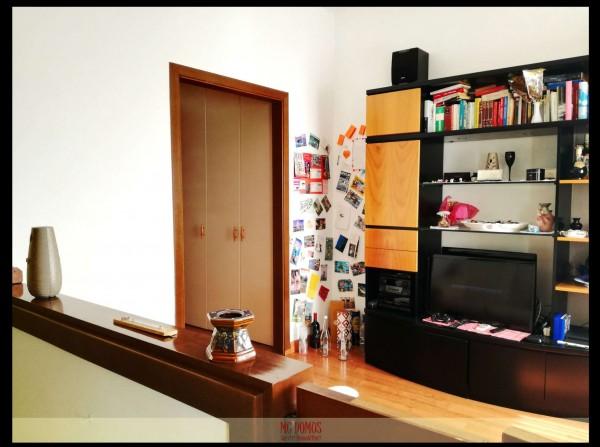Appartamento in vendita a Milano, Piazzale Brescia, 60 mq - Foto 18