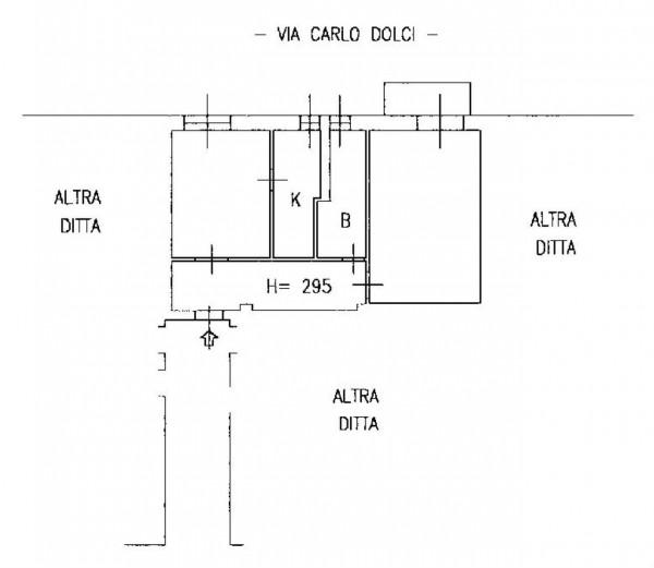 Appartamento in vendita a Milano, Piazzale Brescia, 60 mq - Foto 2