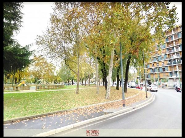 Appartamento in vendita a Milano, Piazzale Brescia, 60 mq - Foto 7