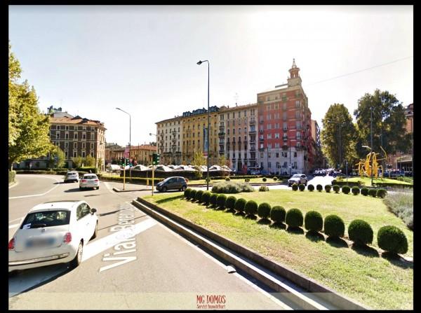 Appartamento in vendita a Milano, Piazzale Brescia, 60 mq - Foto 4