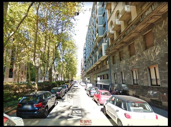 Appartamento in vendita a Milano, Piazzale Brescia, 60 mq - Foto 6