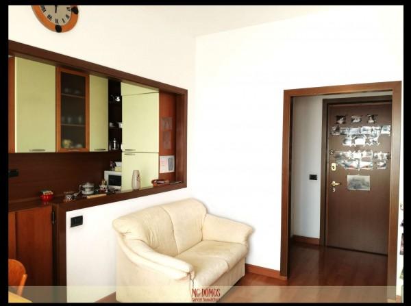 Appartamento in vendita a Milano, Piazzale Brescia, 60 mq - Foto 20
