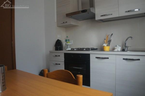 Appartamento in affitto a Perugia, Filosofi, 110 mq
