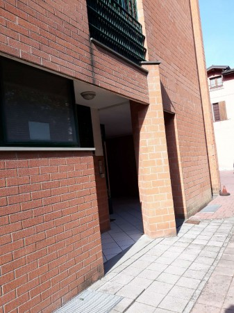 Ufficio in vendita a Modena, Sacca, 78 mq - Foto 1