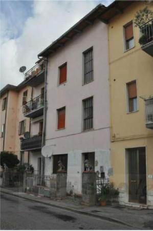Appartamento in vendita a Montemurlo, Oste, Con giardino, 81 mq