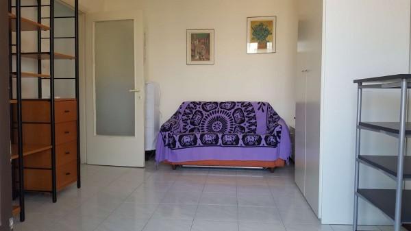 Appartamento in vendita a Milano, Via Ripamonti, 40 mq