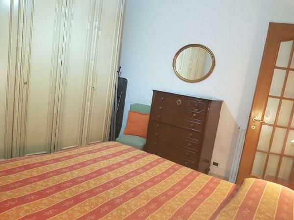 Appartamento in affitto a Recco, Centralissimo, Arredato, 70 mq - Foto 14