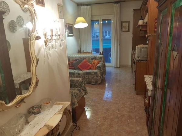 Appartamento in affitto a Recco, Centralissimo, Arredato, 70 mq - Foto 23