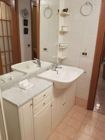 Appartamento in affitto a Recco, Centralissimo, Arredato, 70 mq - Foto 9
