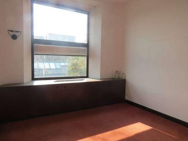 Ufficio in vendita a Milano, Via Savona, 73 mq - Foto 22