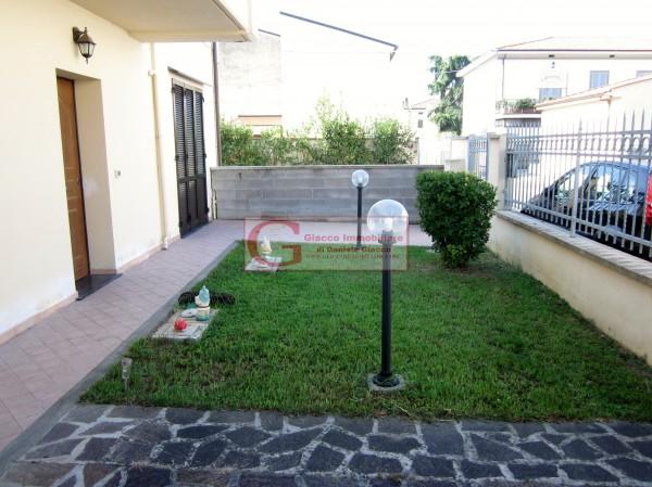 Appartamento in vendita a Cascina, San Lorenzo Alle Corti, Con giardino, 40 mq