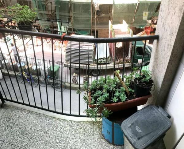 Appartamento in vendita a Milano, Cimiano, 65 mq
