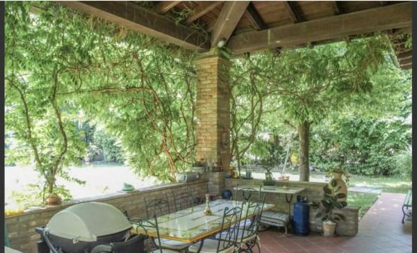 Villa in vendita a Godiasco Salice Terme, Centro, Con ...