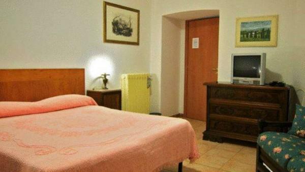 Appartamento in vendita a Roma, Ottaviano, Arredato, con giardino, 220 mq