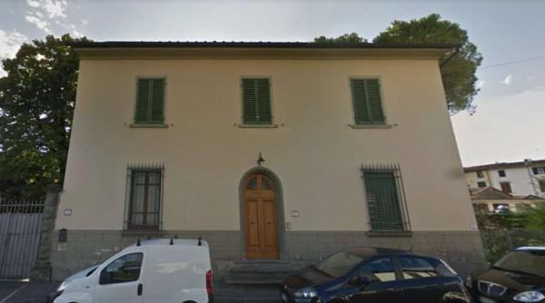 Appartamento in vendita a Campi Bisenzio, San Donnino, 140 mq