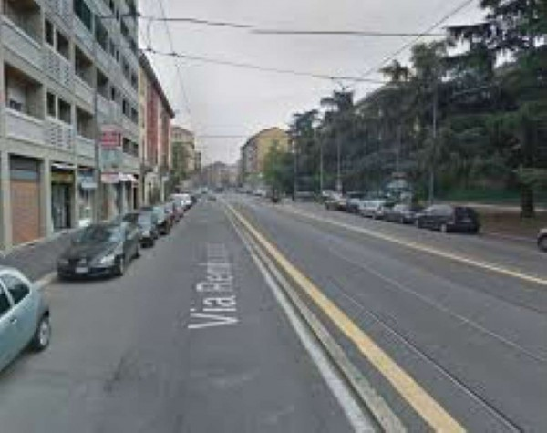 Negozio in vendita a Milano, Rembrant, 50 mq - Foto 3