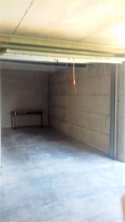 Appartamento in vendita a Castellamonte, 110 mq - Foto 3