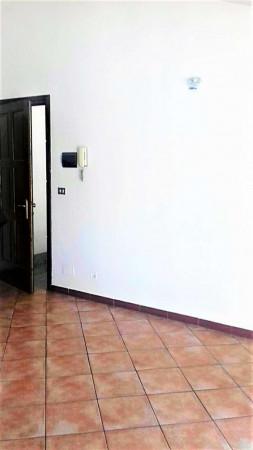 Appartamento in vendita a Castellamonte, 110 mq - Foto 10